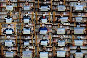 캠페인-성 아시아소통문화센터